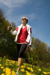 Outdoor Walking Fotolia 7350924 XS